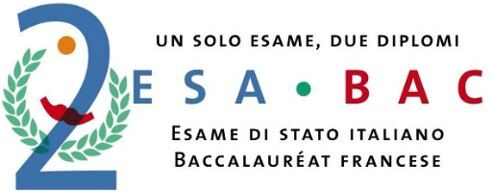 ESABAC logo.JPG