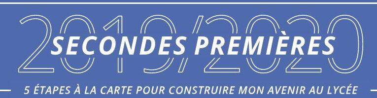 Orientation 2019 - 2020.JPG